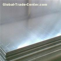 High Quality 5083 6mm Oil Tanker Aluminum Sheets Prices