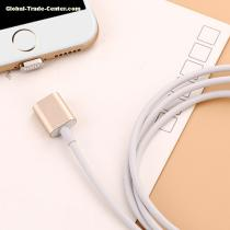 TPE material shenzhen data cable micro usb 5 pin for sale