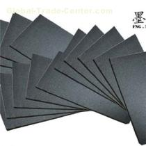 Modified Flame Retardant Graphite Eps Insulation Foam Board With High Insulaiton Property