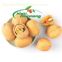 Walnut Nuts Paper/Thin Shelled High Quality Additive Free Dry Fruit Wholesale with Cheap Price