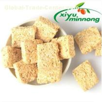 Sesame Crunch Candy Sweet High Quality Joan Pan Sugar Premium in Bulk for Sale
