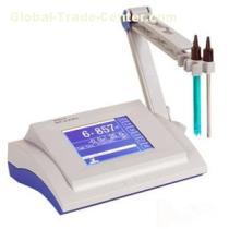 Big Screen PH Meter For Professional Laboratory Use