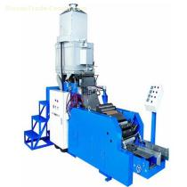 Battery Grid Casting Machine