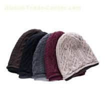 Customized Knitted Hats