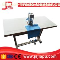 JIAPU Nonwoven Bag Punching Machine