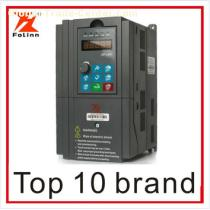 BD600 AC frequency inverter/single phase to three phase inverter