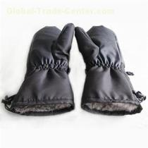 Cold Weather Sport Gloves