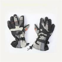 Warm Durable Sports Gloves