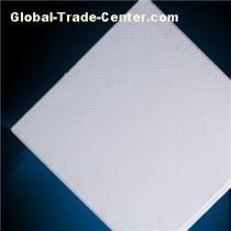 Low Price 12mm pvc Gypsum Board