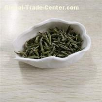 USDA certificate Chinese best and high quality pure white tea Baihao Yinzhen