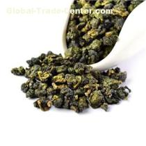 Chinese High quality and low price flower oolong tea