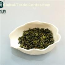 loose leaf oolong tea in high quality