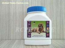 Dog Vitamins Tablet for PET Health