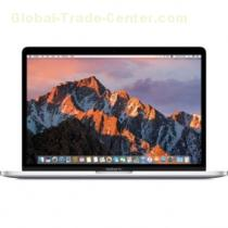 "cheap Apple 13.3"" MacBook Pro with Touch Bar (Mid 2017, Silver)"