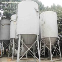 Q235B Cement Mortar Tank, for Construction Industry