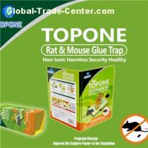OEM brand world best selling products automatic mouse trap for pest management at home