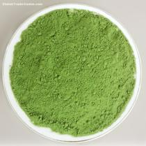 Quality Barley Grass Powder