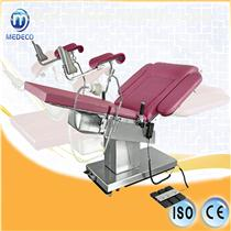 Gynecology Operating Table 3004 (B)Electric General