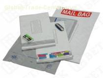 Custom Printed Waterproof Poly Mailer Postage For 6x9 Bubble Mailer