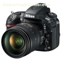 7%off nikon d800e digital camera