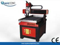 small cnc router for sign