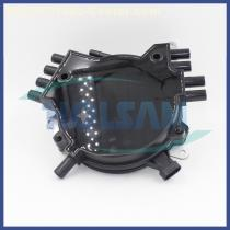 Distributor for Chevrolet Buick 96-97 V8 5.7L OEM 1104032