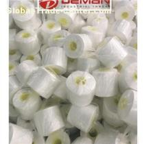 100% Virgin 30/2 Spun Polyester Yarn