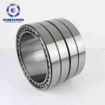 Four Row Cylindrical Roller Bearing FC4054170