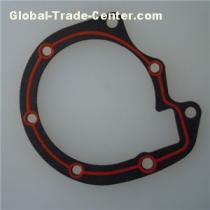 No Asbestos Paper Water Pump Gasket