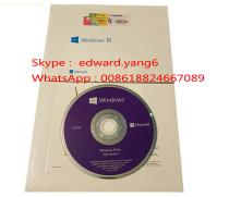 for Win 10 Pro 64 Bit Eng 1PK DSP OEI DVD Win 7 OEM Brand New Key Online Activated