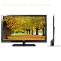 Toshiba 42TL515U 42-Inch Natural 3D 1080p 240 Hz LED-LCD HDTV with Net TV
