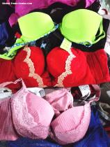 Bra New Fashion Used Clothes