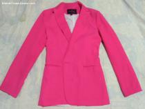 Used Clothing Lady Fashion Jacket
