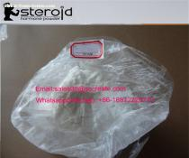 USP 99% Purity Energy Increasing Peptide Powder Sermorelin for Body Fat Loss CAS 86168-78-7