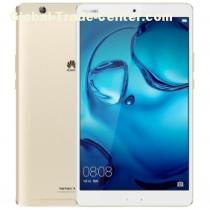 Huawei M3 Tablet PC 8.4 inch Android 6.0 2K IPS Screen Octa Core 4GB RAM 32GB ROM