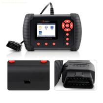 VIDENT iLink400 Scan Tool price lower than foxwell nt510