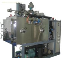 Freeze Dryer, Lyophilizer, Freeze Drying Equipment, Freeze Dried, Lyophilization, Freeze Dryer Machine