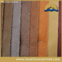 Shoe Leather PU Handbag Material Raw Materials for Handbags