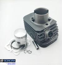Piaggio Ciao Cylinder Kit 38.4*12