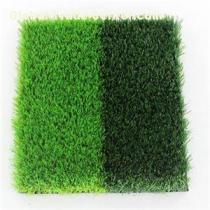 Synthetic Turf For Leisure