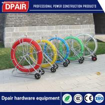 in china fiberglass push pull manufacturer and suppliers in china