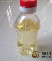 ISCC Certification Used Cooking Oil for 6Biodiesel