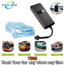 Waterproof GPS Tracker for car