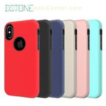 Drop Proof Phone Cases For IPhone X