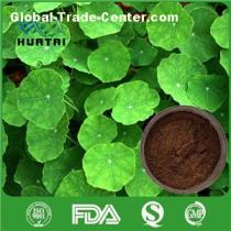 Gotu Kola Extract Extract Centella Asiatica Extract for prevent wrinkles