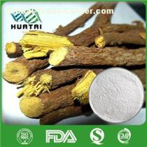 Ammonium Glycyrrhizate From Licorice Root Cas53956-04-0 Medical HPLC Methods 73%