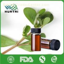 Huatai Produce Portulaca plus extract Compounds Ingredients