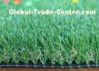 Garden Landscaping Artificial Grass Outdoor Real Looking Artificial Grass