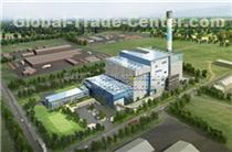 waste sorting plant,waste to energy system,waste treatment system