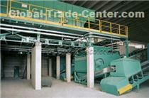 Waste To Energy (RDF&SRF),waste sorting machine,waste sorting plant,waste sorting machine